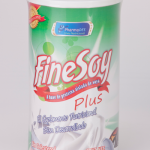 FINESOY PLUS: COMPLEMENTO NUTRICIONAL ADULTO TARRO X 500GR.