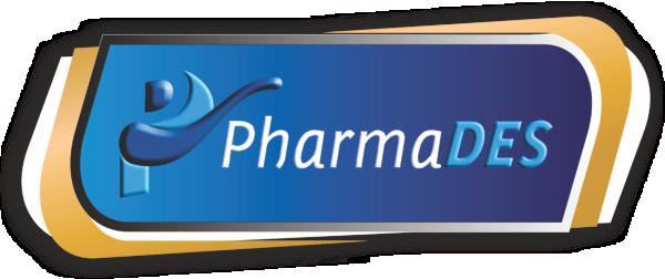 Pharmades
