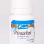 PIRAXTEL: